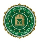 SIL Group