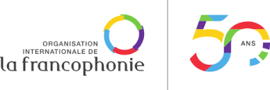 Journée internationale de la Francophonie 2020